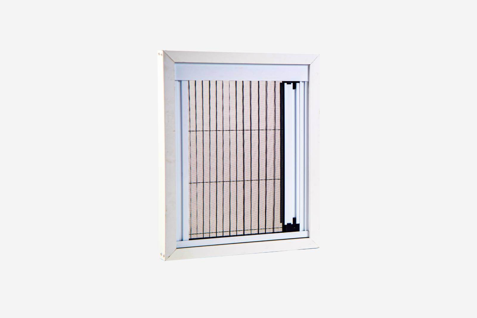 شبك الحشرات للنوافذ والأبواب محكم الإغلاق للحماية من الحشرات معماري قطر